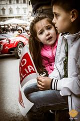 PetraSagnak_classiccar-photo.de-3102
