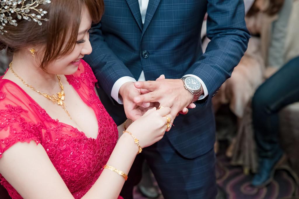 台北花園大酒店,花園大酒店,台北婚攝,花園大酒店婚攝,婚攝卡樂,Edgar&Allie063