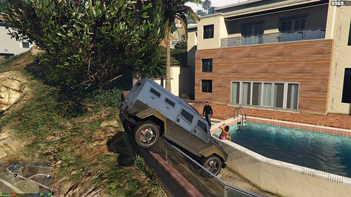 Grand Theft Auto V 01.12.2017 - 00.30.30.03