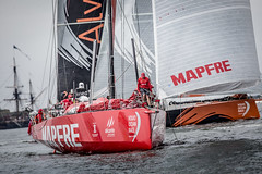 "MAPFRE_150627MMuina_8649.jpg • <a style=""font-size:0.8em;"" href=""http://www.flickr.com/photos/67077205@N03/19205608455/"" target=""_blank"">View on Flickr</a>"