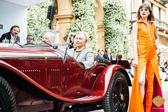 Petra Sagnak.classiccar-photo-4696