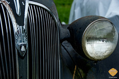 Cinecars autokerkhof-44