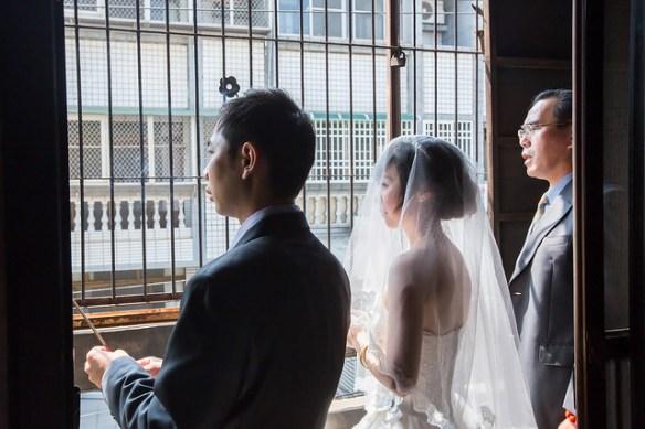 煇智&宜芬大囍之日0597 - 複製