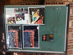 The Legend Kuchipudi Dancer Dr. Vyjayanthi Kashi's Shambhavi School of Dance Outside Photography By Chinmaya M.Rao  (173)