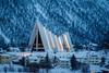 Arctic Cathedral (2)