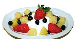 """Das Dessert. Die Desserts. Oder: Der Nachtisch. Die Nachtische. Die Nachspeise. Die Nachspeisen. Nach dem Mahl gibt es den Nachtisch. • <a style=""""font-size:0.8em;"""" href=""""http://www.flickr.com/photos/42554185@N00/31571801940/"""" target=""""_blank"""">View on Flickr</a>"""