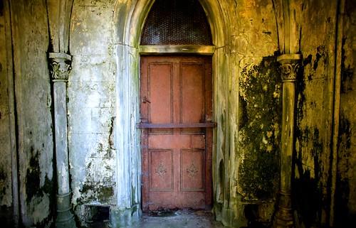 Find a Door