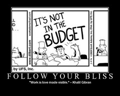 dilbert.com : 03/08/2006 : it's not in the bud...