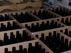 99 Bottles of Beer to be Filled - lnchris10