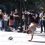 "Breakdancing <a style=""margin-left:10px; font-size:0.8em;"" href=""http://www.flickr.com/photos/36521966868@N01/182010624/"" target=""_blank"">@flickr</a>"