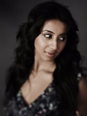 South Actress SANJJANAA Unedited Hot Exclusive Sexy Photos Set-21 (67)
