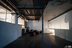 20170108 - Ambiente | 31ª Edição Sofar Sounds Lisboa @ Volta Oficina Criativa (LX Factory)