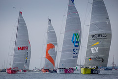 "MAPFRE_150627MMuina_8621.jpg • <a style=""font-size:0.8em;"" href=""http://www.flickr.com/photos/67077205@N03/19179484846/"" target=""_blank"">View on Flickr</a>"