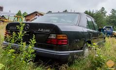Cinecars autokerkhof-31