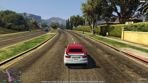 Grand Theft Auto V 01.04.2017 - 23.06.44.01