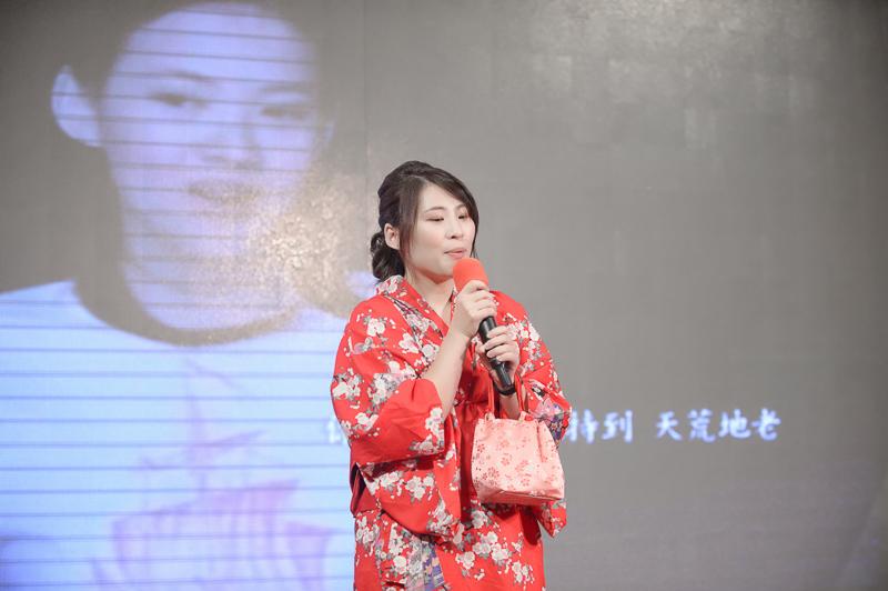 台南婚攝 雅悅會館075