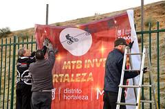 MTB invernal Hortaleza 0063