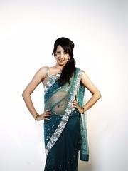 South Actress SANJJANAA Unedited Hot Exclusive Sexy Photos Set-18 (77)