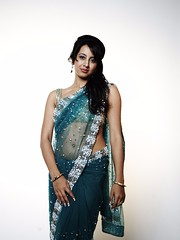 South Actress SANJJANAA Unedited Hot Exclusive Sexy Photos Set-18 (61)