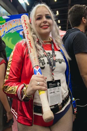 ccxp-2016-especial-cosplay-arlequina-44.jpg