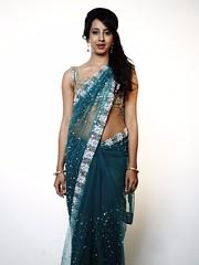 South Actress SANJJANAA Unedited Hot Exclusive Sexy Photos Set-18 (51)