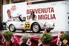 PetraSagnak_classiccar-photo.de-7116