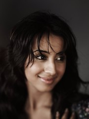 South Actress SANJJANAA Unedited Hot Exclusive Sexy Photos Set-21 (51)