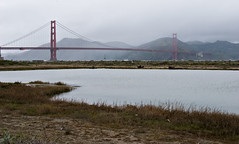 "CRW_1485: Golden Gate Bridge • <a style=""font-size:0.8em;"" href=""http://www.flickr.com/photos/54494252@N00/10426017/"" target=""_blank"">View on Flickr</a>"