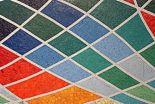 tratta da flickr.com dallalbum di yakanama