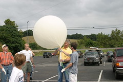 "IMG_3338: The Balloon Inflates • <a style=""font-size:0.8em;"" href=""http://www.flickr.com/photos/54494252@N00/9680360/"" target=""_blank"">View on Flickr</a>"
