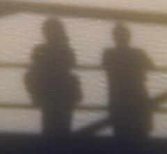 "CRW_3175: Linda & Doug Shadows • <a style=""font-size:0.8em;"" href=""http://www.flickr.com/photos/54494252@N00/9841098/"" target=""_blank"">View on Flickr</a>"