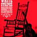 white-stripes-lupos-hotel