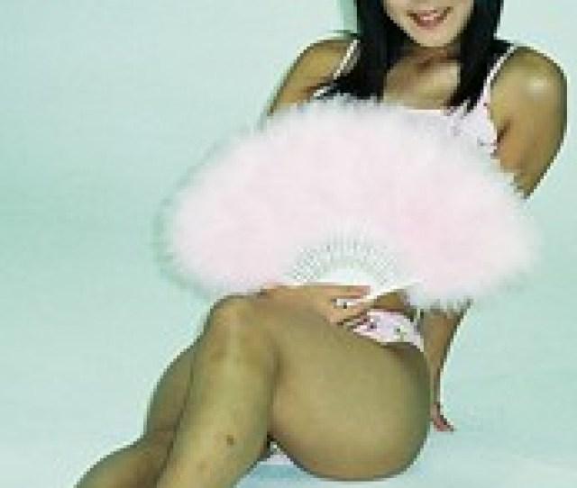 Miku Pon Softness Shiroibasketshoes Hopper Tags Pink Cute Sexy Feet Girl Beautiful