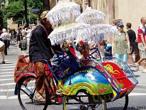 ffm - parade der kulturen 2005 (03)