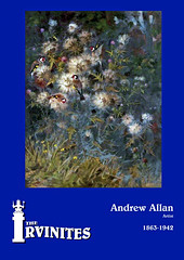 """Andrew Allan Poster • <a style=""""font-size:0.8em;"""" href=""""http://www.flickr.com/photos/36664261@N05/31244440943/"""" target=""""_blank"""">View on Flickr</a>"""