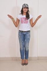 South Actress SANJJANAA Unedited Hot Exclusive Sexy Photos Set-16 (70)