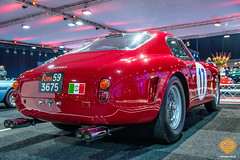 Interclassics 2017-28