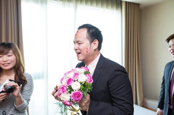 柏勳&姿妤大囍之日0421 - 複製