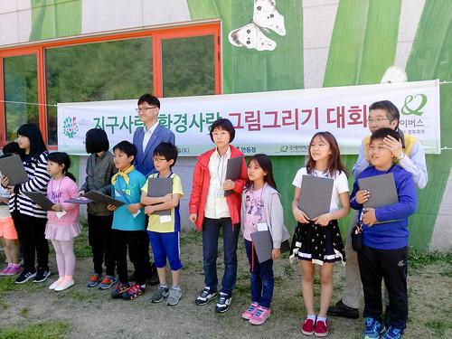 송천농업기술센터_아동부 소풍_81