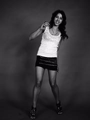 South Actress SANJJANAA Unedited Hot Exclusive Sexy Photos Set-19 (43)