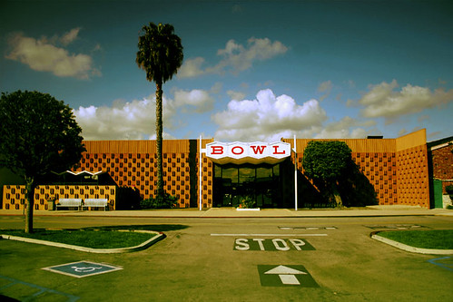 bowl in los alamitos