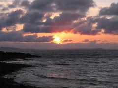 Isle of Skye - 114