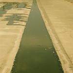 "Tijuana River <a style=""margin-left:10px; font-size:0.8em;"" href=""http://www.flickr.com/photos/36521966868@N01/202096823/"" target=""_blank"">@flickr</a>"