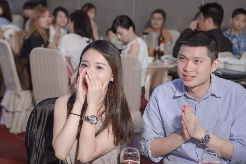 台南婚攝 雅悅會館086