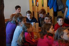 SCVC-CampSki2016-41