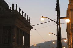 Prague streets 2