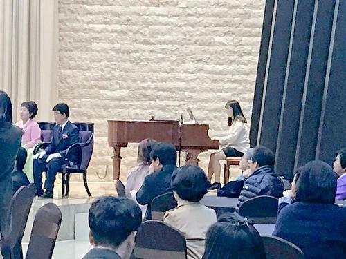 국진 민영 결혼식 축가팀_26
