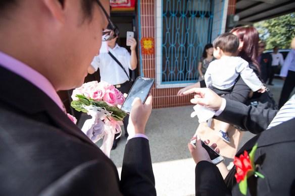 大囍之日0154