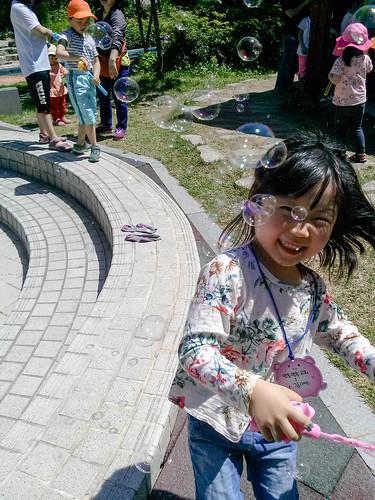 송천농업기술센터_아동부 소풍_83