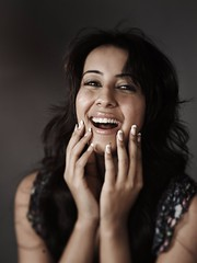 South Actress SANJJANAA Unedited Hot Exclusive Sexy Photos Set-21 (61)